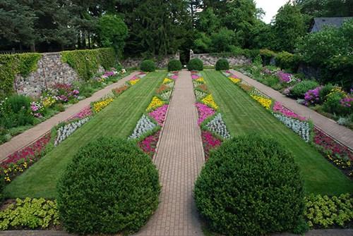Toledo Botanical Gardens Directions Garden Ftempo